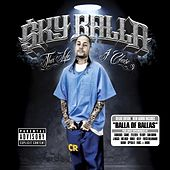 Tha Life I Chose (Deluxe Edition) by Sky Balla