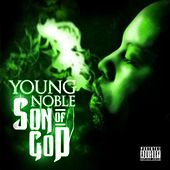 Son of God - Single by Young Noble