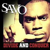 Divide And Conquer von Savo