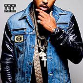 S.T.S.A. (Something To Speak About) by Clyde Carson