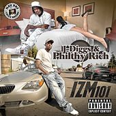 Izm 101 by Various Artists