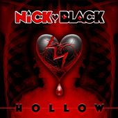 Hollow de Nick Black