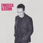 Ilusión de Fonseca
