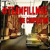 #Teamfillmoe: Compilation von Various Artists