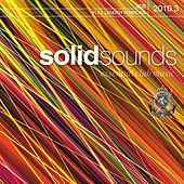 Solid Sounds 2010/3 de Various Artists