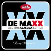 De Maxx - Long Player 20 de Various Artists