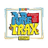 Pure Trax de Various Artists