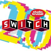 Switch 20 de Various Artists