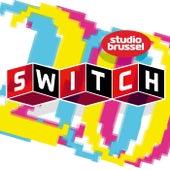 Switch 20 van Various Artists