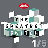 The Greatest Switch 1/5 de Various Artists