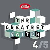 The Greatest Switch 4/5 de Various Artists