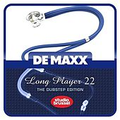 De Maxx - Long Player 22 de Various Artists