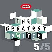 The Greatest Switch 5/5 de Various Artists