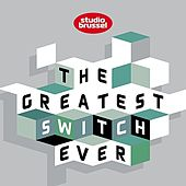 The Greatest Switch Ever de Various Artists