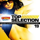 TOPselection 19 de Various Artists