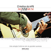 Maxximum - Mpb de Various Artists
