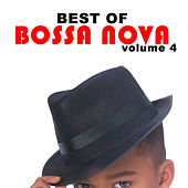 Best Of Bossa Nova, Vol. 4 de Os Cariocas