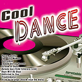 Cool Dance by Various Artists
