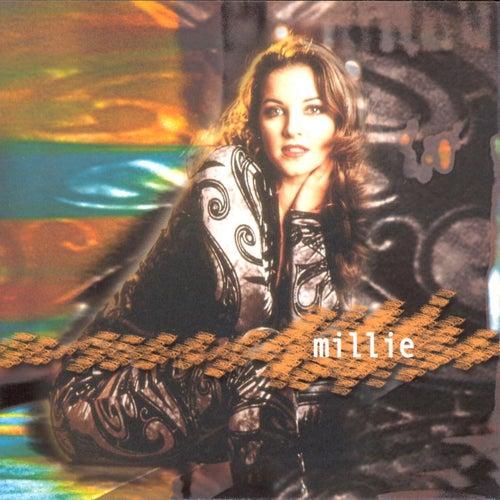 Mis Mejores Exitos by Millie (Latin Pop)