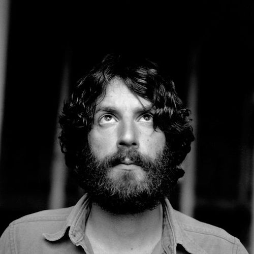 Three More Days by Ray LaMontagne