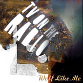 Wolf Like Me by TV On The Radio