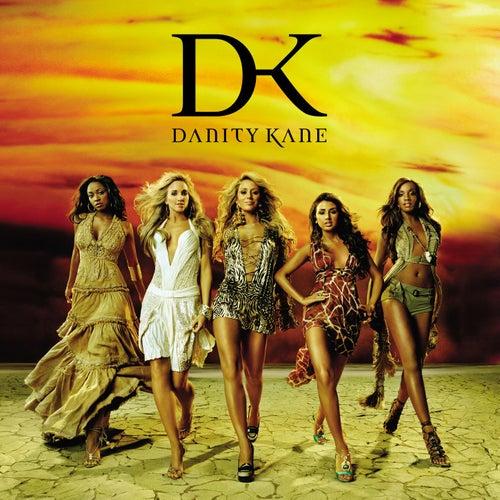 Danity Kane by Danity Kane