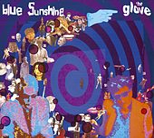 Blue Sunshine by The Glove