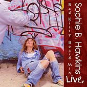 Bad Kitty Board Mix (Live) de Sophie B. Hawkins