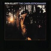 The Candlestickmaker de Ron Elliott