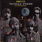 Renaissance by Vanilla Fudge