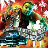 Vi Skal Alle Gerne Ha' Mere - Player Mix Vol.1 by USO