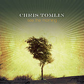 Made To Worship EP de Chris Tomlin