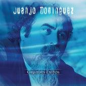 Serie De Oro von Juanjo Domínguez