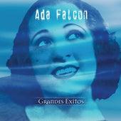 Serie De Oro by Ada Falcon
