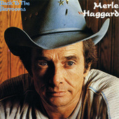 Back To The Barrooms de Merle Haggard
