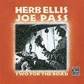 Two For The Road von Herb Ellis