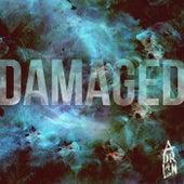 Damaged de Adrian Lux