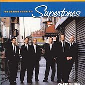 Chase The Sun de The Orange County Supertones