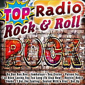 Top Radio Rock & Roll de Various Artists
