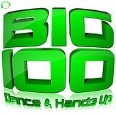 Big 100 (Dance & Hands Up) de Various Artists