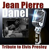 Tribute to Elvis Presley by Various Artists