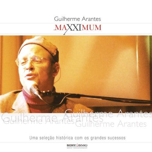 Maxximum - Guilherme Arantes de Guilherme Arantes