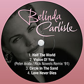 Half the World by Belinda Carlisle