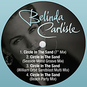 Circle in the Sand by Belinda Carlisle