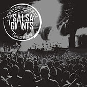 Para Celebrar by Sergio George's Salsa Giants