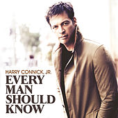 Every Man Should Know von Harry Connick, Jr.