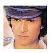 Roberto Carlos 1983 (Remasterizado) de Roberto Carlos