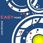 Easy Yoke de Joe Stone