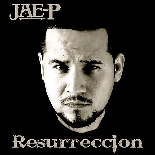 Resurreccion by Jae-P