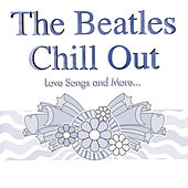 The Beatles Chill Out de Silvio Rodriguez